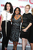 Ladies' Home Journal and We tv We Do Good Awards Nov 16, 2010