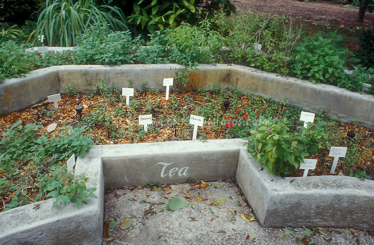 Garden Signs Sayings Photos Images – Garden Plant Signs
