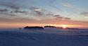 2013-01-16-SNOW