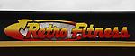 2016_02_25 Retro Fitness Rockaway, NJ