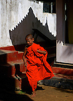 Kurnagala Wahara Temple,Sri Lanka