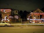Echo Park Christmas