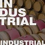 Industrial / Industrial