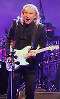 Joe Walsh In Concert During The Walsh Toor