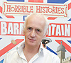 The Birmingham Stage Company's <br />