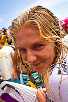 Roxy Pro Gold Coast 2012