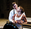 After Miss Julie<br />