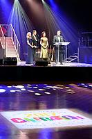 Memorial Hermann Circle of Life Gala