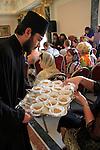 Feast of St. James, Greek Orthodox