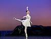 Sylvia<br /> Birmingham Royal Ballet <br /> choreography by David Bentley <br /> at the Birmingham Hippodrome, Birmingham, Great Britain<br /> rehearsal <br /> 23rd June 2015 <br /> <br /> Momoko Hirata as Sylvia<br /> <br /> <br /> <br /> Photograph by Elliott Franks <br /> Image licensed to Elliott Franks Photography Services