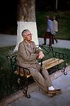 00662_17, Uzbekistan; 2005, UZBEKISTAN-10007
