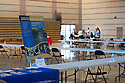 Sonoma County College Fair 09