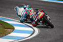 2010/10/31 - mgp - Round17 - Estoril -