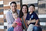 Giddens Family 10/3