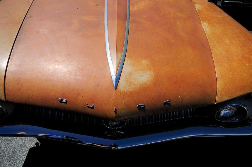 Buick 2008