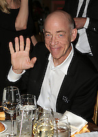 "LOS ANGELES, CA - March 04: J. K. Simmons, At The Shane's Inspiration 16th Annual Fundraising Gala ""A Night In Old Havana"" At The Taglyan Complex In California on March 04, 2017. Credit: FS/MediaPunch"