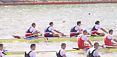 Seville Worlds 2002 -US 4- Crab sequence