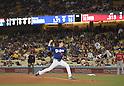 MLB 2016 - LA Dodgers Spring Training