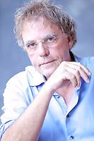 2012 Jan Douwe van der Ploeg