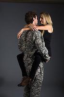 Military - 14