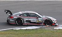 DTM Race 160716