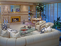 Interior Design/Residential
