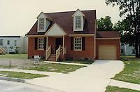 1989 July 11..Infill Housing..6641 Jefferson Court.......CAPTION...NEG#.NRHA#..