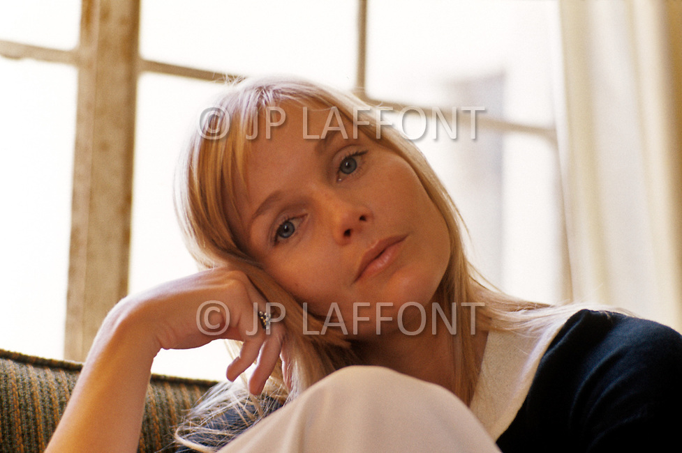 ... child model and American actress, best known for her roles in The