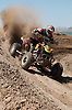 2009 WORCS ATV-Round 3 - Lake Havasu