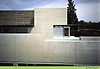 Vancouver House by Architectural Record/Patkau Architects