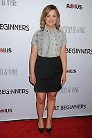 """APR 15 """"Adult Beginners"""" Los Angeles Premiere"""