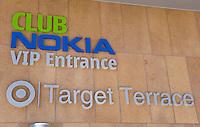 Club Nokia, LA LIVE, Los Angele,s CA, Architectural, Calif. California, CA, City Center, Downtown, architecture, los angeles