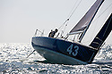 Artemis Offshore Academy 2012 - Lorient