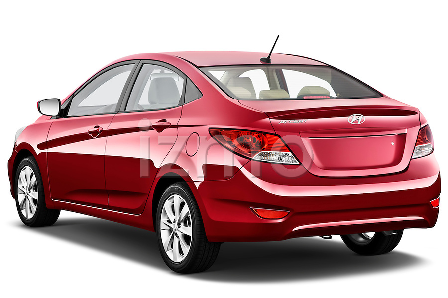Hyundai Accent Pictures United Cng As You Can Picture