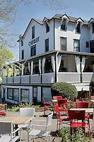 PIC_2093-CHEQUIT HOTEL HAMPTONS 5-15