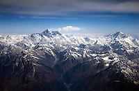 B_Bhutan