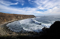 North Coast, California, USA<br />
