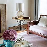 Luxury Design, London