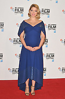 Lea Seydoux at the &quot;It's Only The End of The World&quot; 60th BFI London Film Festival special presentation screening, Odeon Leicester Square cinema, Leicester Square, London, England, UK, on Friday 14 October 2016.<br /> CAP/CAN<br /> &copy;CAN/Capital Pictures /MediaPunch ***NORTH AND SOUTH AMERICAS ONLY***