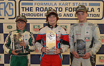 Stars, Mini Max, Rowrah, Ben Hingeley, Josh White, Seth James, Kartpix.