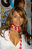 GQ at Bloomies March 18, 2004