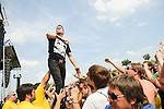 Greek Fire - Pointfest (2012-05-19)