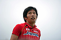 Hiroki Ogita (JPN), JULY 8, 2011 - Athletics :The 19th Asian Athletics Championships Hyogo/Kobe, Men's Pole Vault Final at Kobe Sports Park Stadium, Hyogo ,Japan. (Photo by Jun Tsukida/AFLO SPORT) [0003]