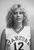 1978: Kathy Schultz.