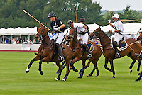 New York, Long Island, Bridgehampton, Bridgehampton Polo