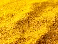 Tumeric Powder- stock photos