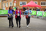 2017-03-18 Clandon Park 04 HM Finish