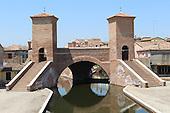 Visions of Emilia Romagna