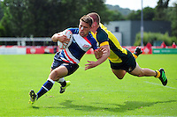 World University Championship Rugby Sevens