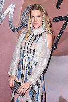 Alice Neylor-Layland at the Fashion Awards 2016 at the Royal Albert Hall, London. December 5, 2016<br /> Picture: Steve Vas/Featureflash/SilverHub 0208 004 5359/ 07711 972644 Editors@silverhubmedia.com
